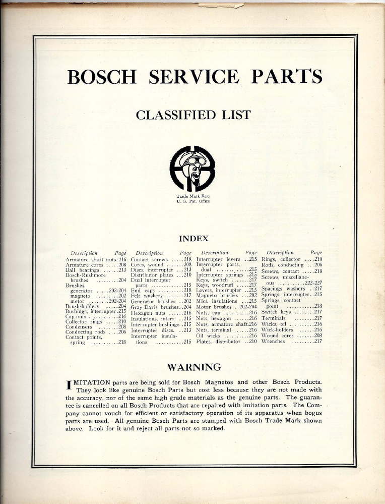 bosch-parts-1922-p201-skinny.png