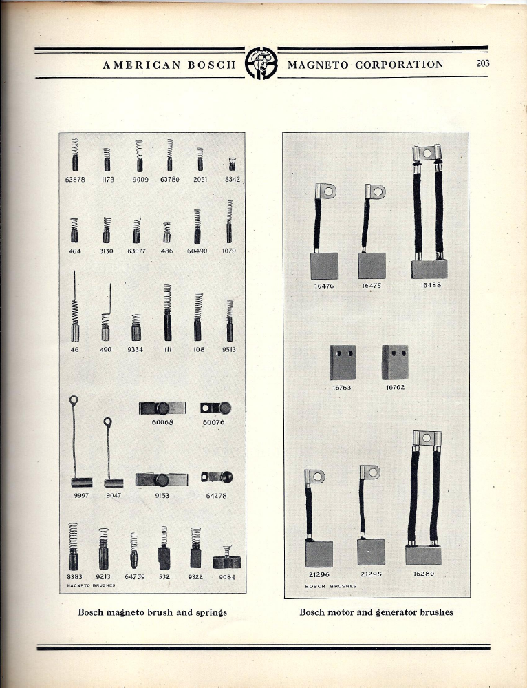 bosch-parts-1922-p203-skinny.png