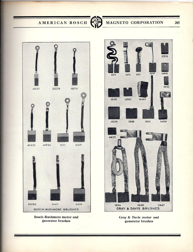 bosch-parts-1922-p205-skinny.png