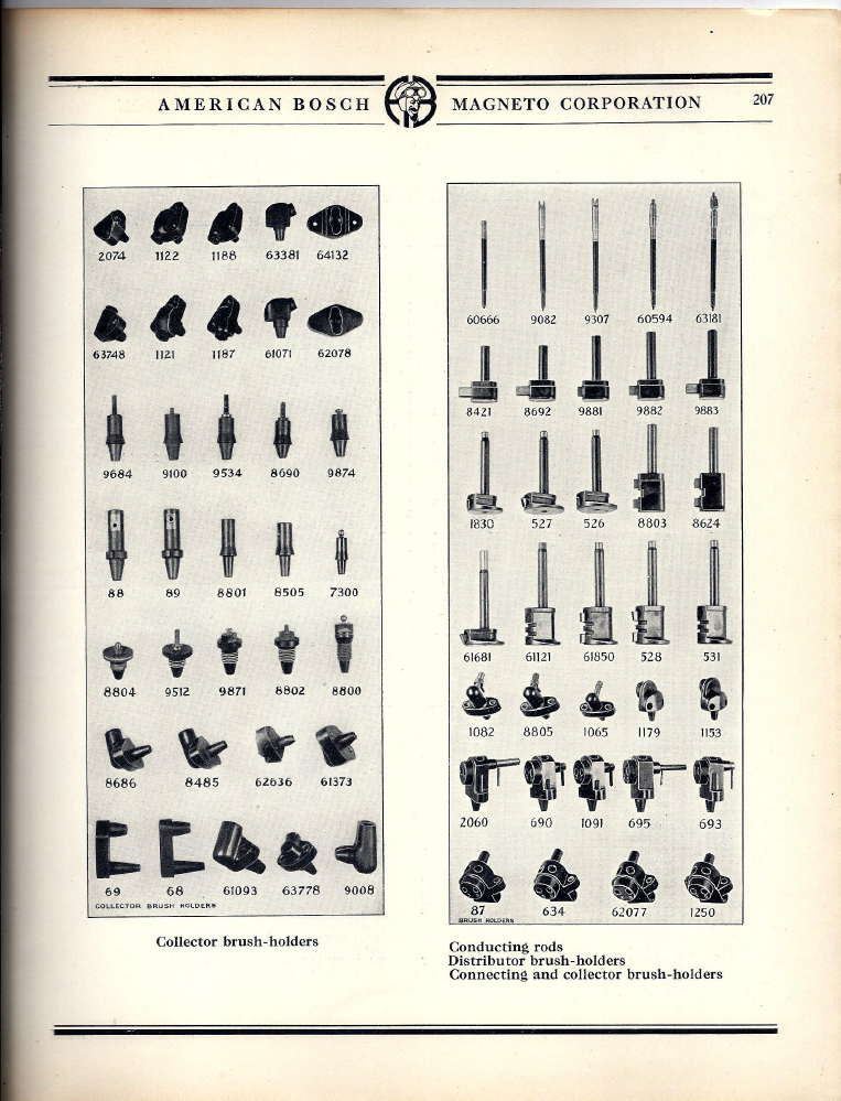 bosch-parts-1922-p207-skinny.png
