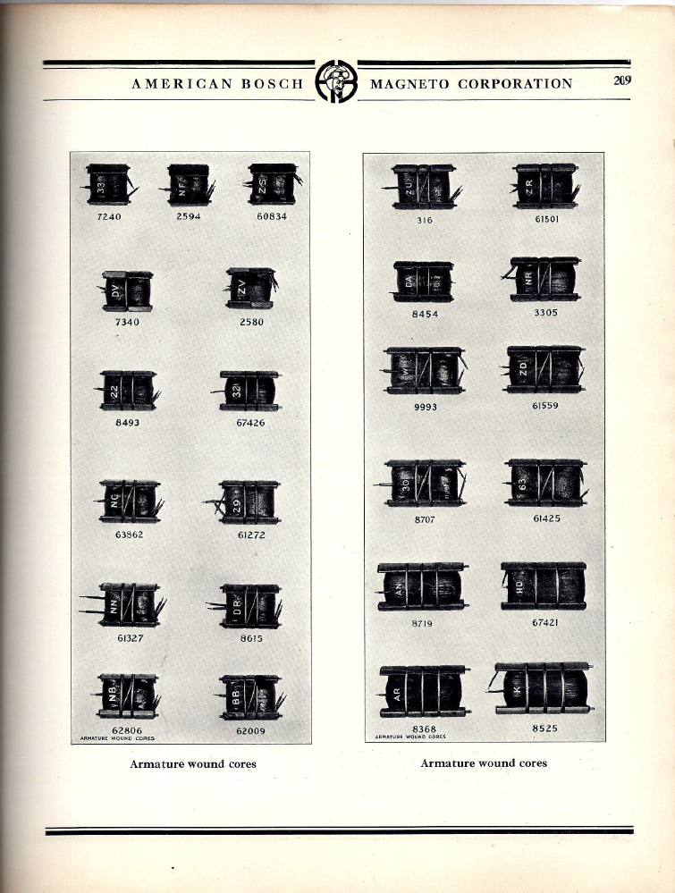 bosch-parts-1922-p209-skinny.png