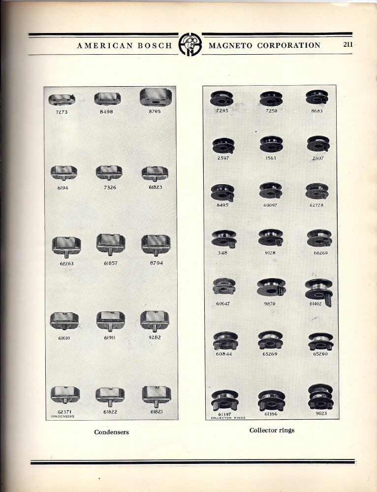 bosch-parts-1922-p211-skinny.png