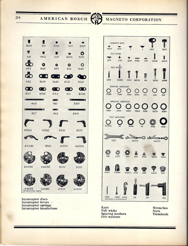 bosch-parts-1922-p214-skinny.png