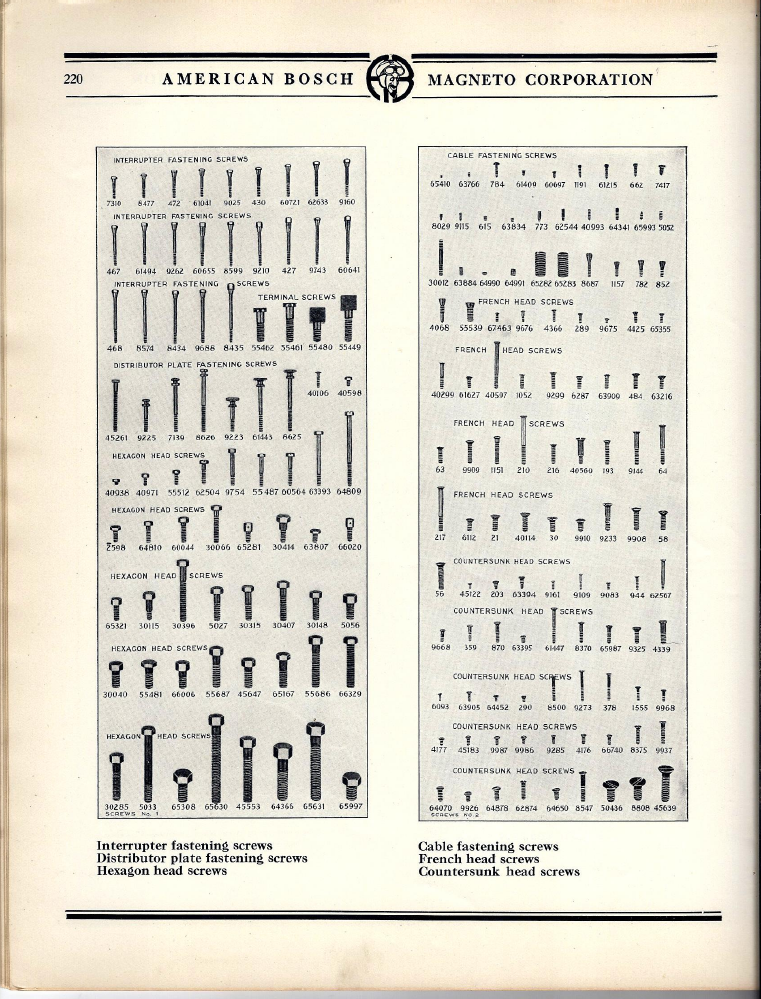 bosch-parts-1922-p220-skinny.png