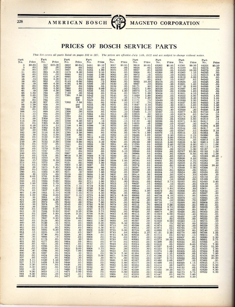 bosch-parts-1922-p228-skinny.png