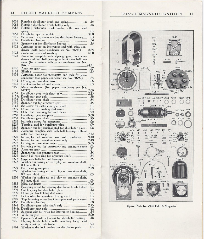 bosch-zr4-early-ed-15-skinny-p.png