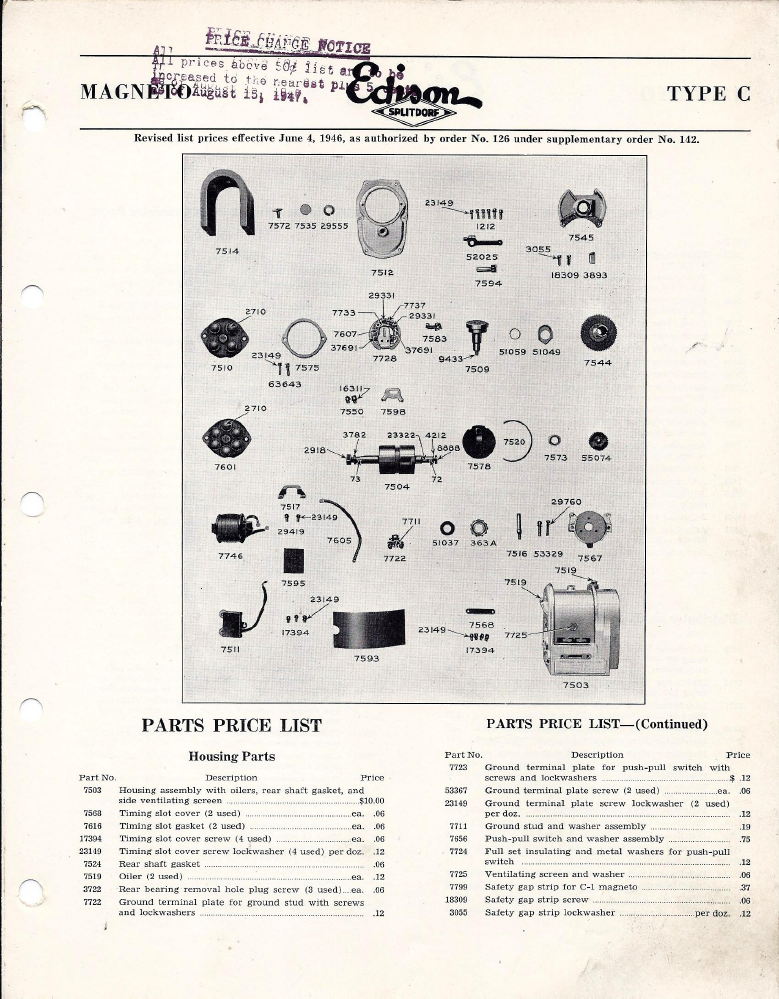 bendix magnetos cap wire diagram magneto rx: - edison magneto - edison cd and c magneto rx ... 1998 jeep grand cherokee distributor cap wiring diagram