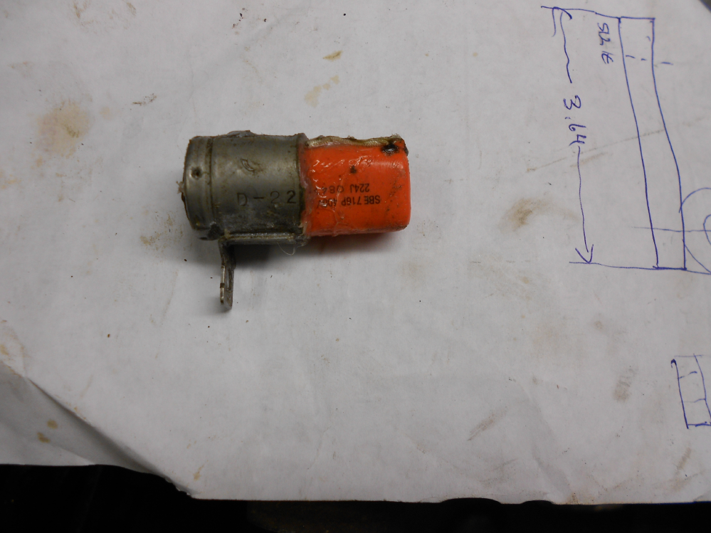 cm4-cap-retrofit-sbe-716p224j-.22mfd-400-volt-orange-drop-capacitor-skinny-p3.png
