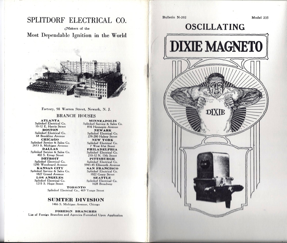 dixie-235-oscillating-magneto-skinny-p1.png