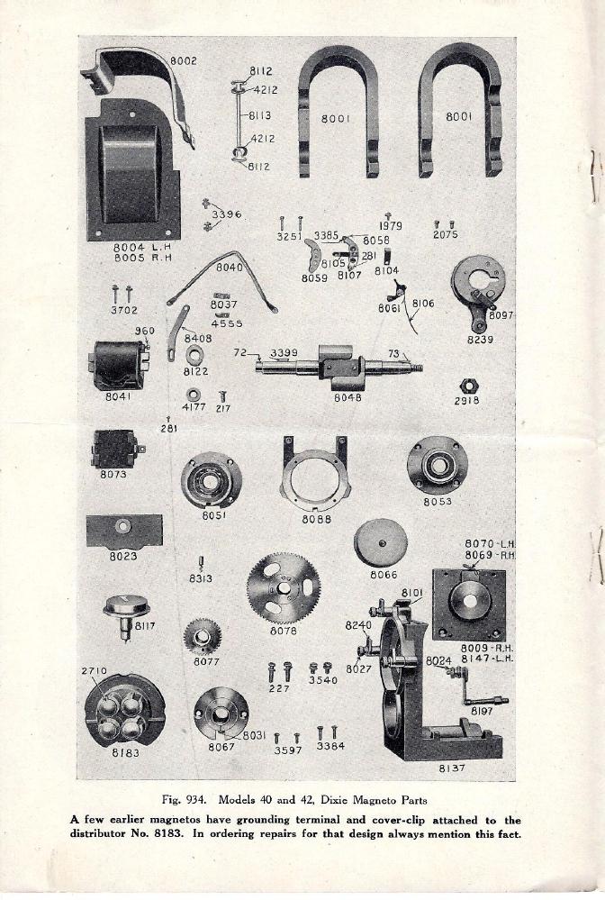 dixie-40-42-44-magneto-skinny-p4.png