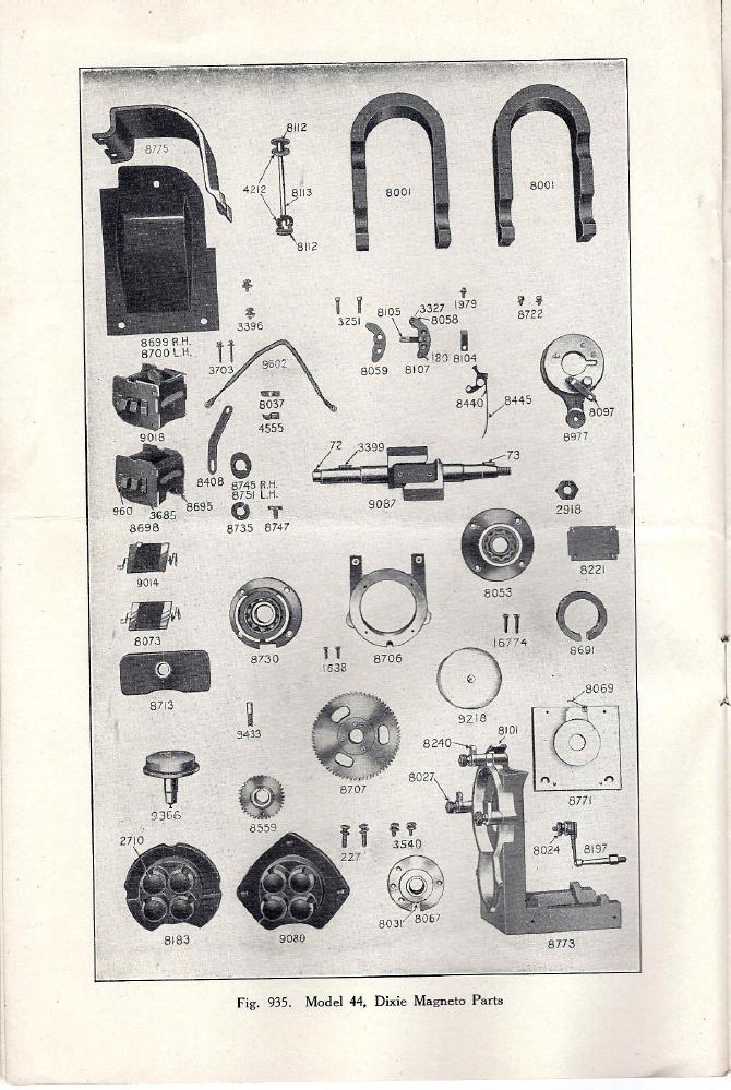 dixie-40-42-44-magneto-skinny-p6.png