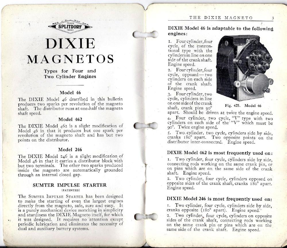 dixie-46-manual-skinny-p3.png
