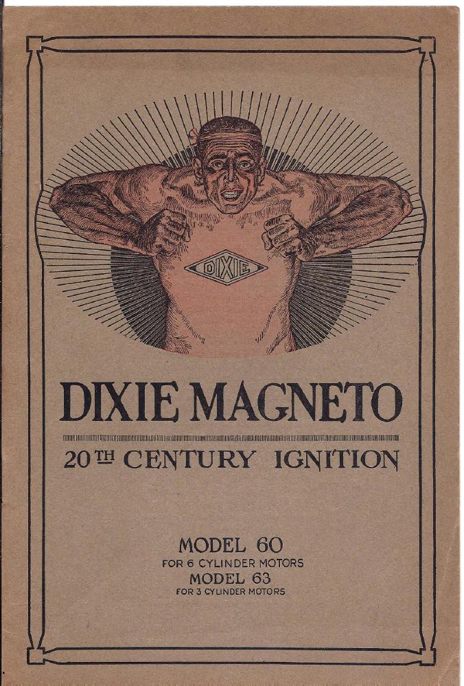 dixie-60-63-skinny-p1.png