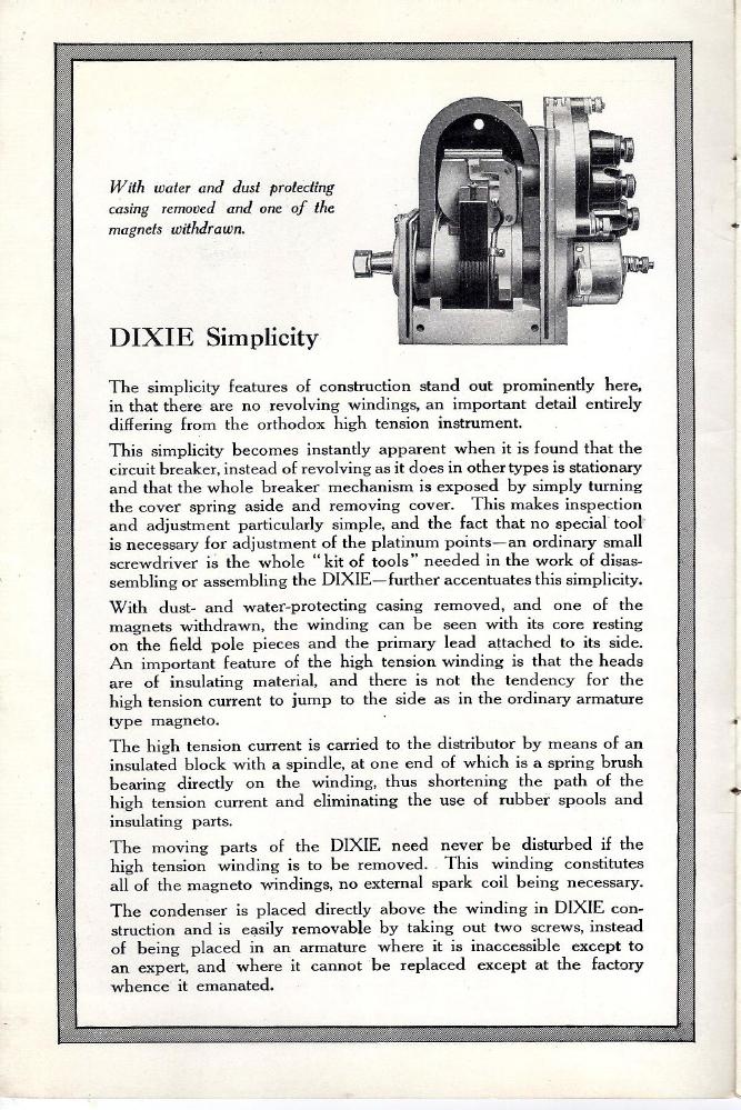 dixie-60-63-skinny-p4.png