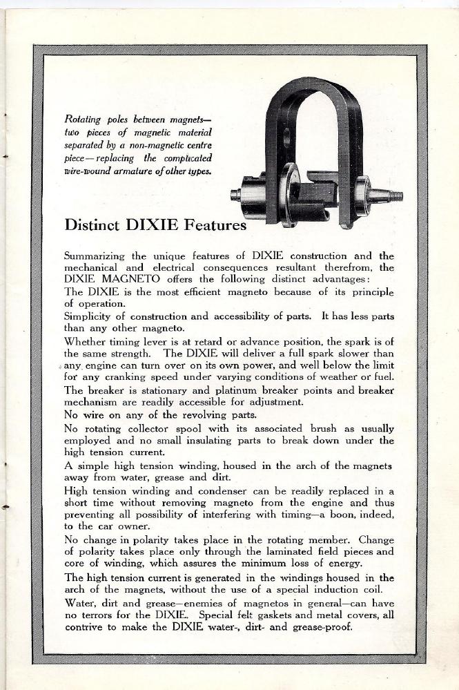 dixie-60-63-skinny-p5.png