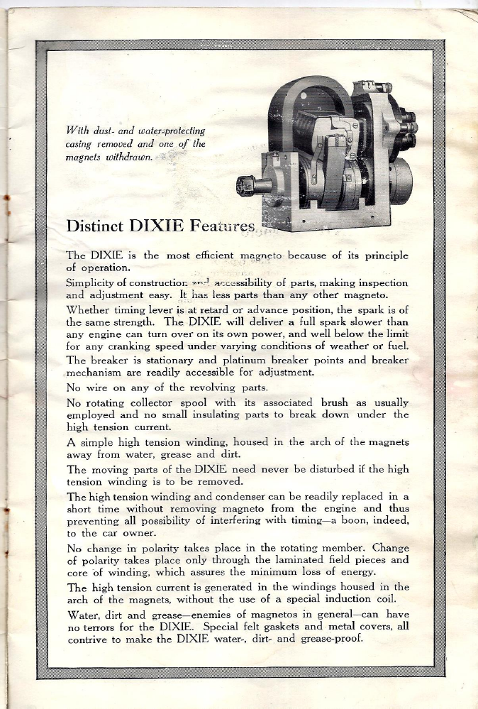 dixie-early-n-104-skinny-p5.png