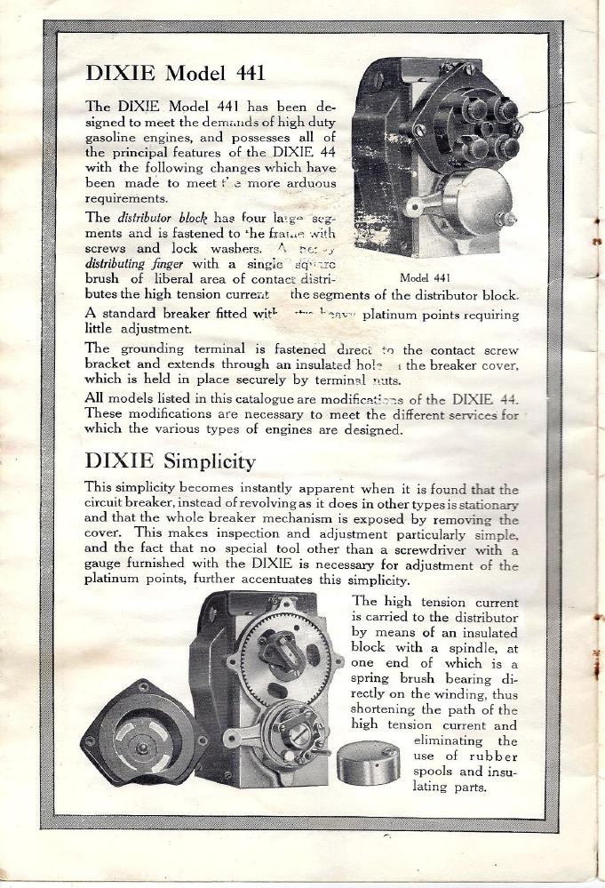 dixie-early-n-104-skinny-p6.png