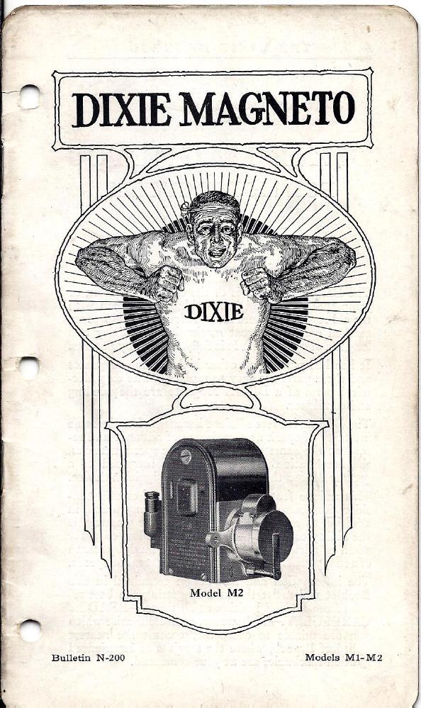 dixie-m1-m2-manual-skinny-p1.png