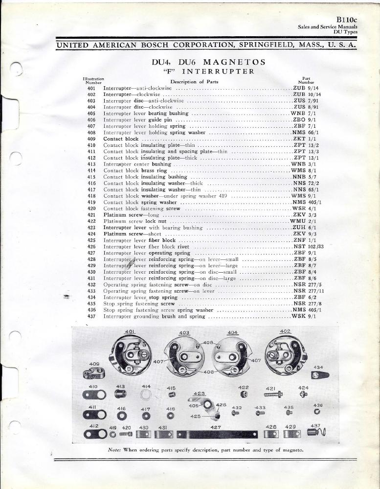 du4-du6-svc-parts-skinny-b110c-p1.png