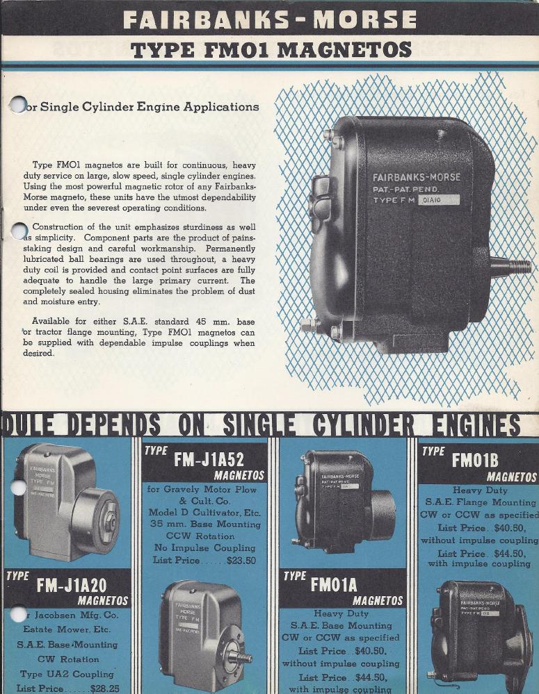 early-brochure-p3-skinny.png