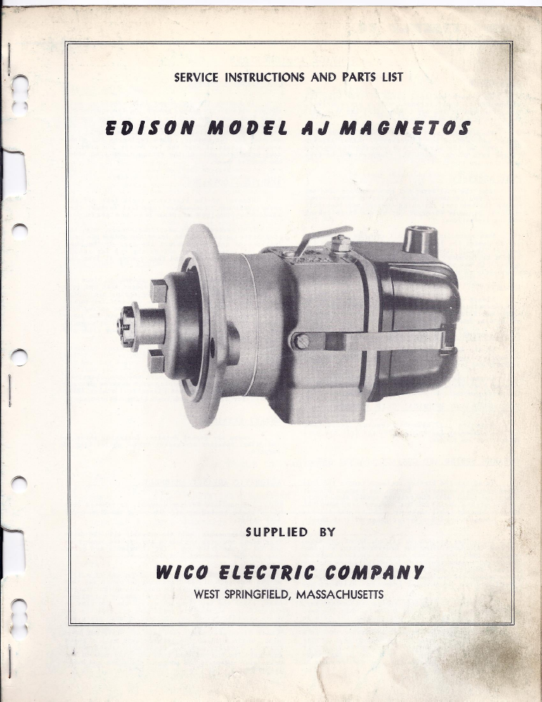edison-aj-service-and-parts-skinny-p1.png