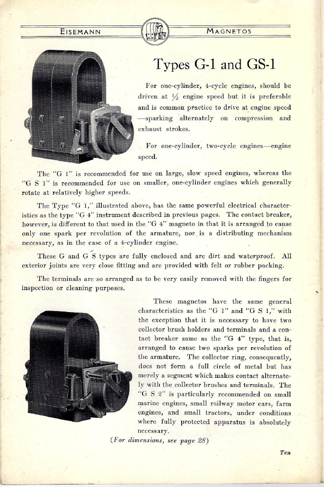 eisemann-catalog-1920-skinny-p10.png