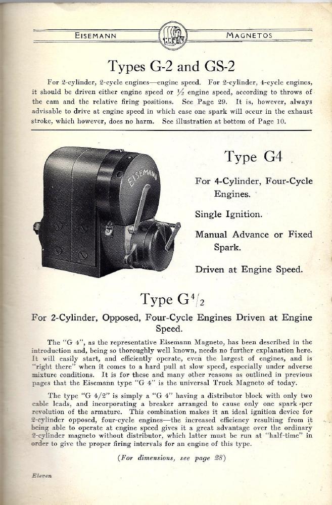 eisemann-catalog-1920-skinny-p11.png