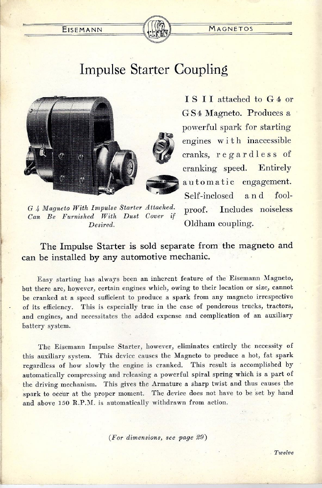 eisemann-catalog-1920-skinny-p12.png