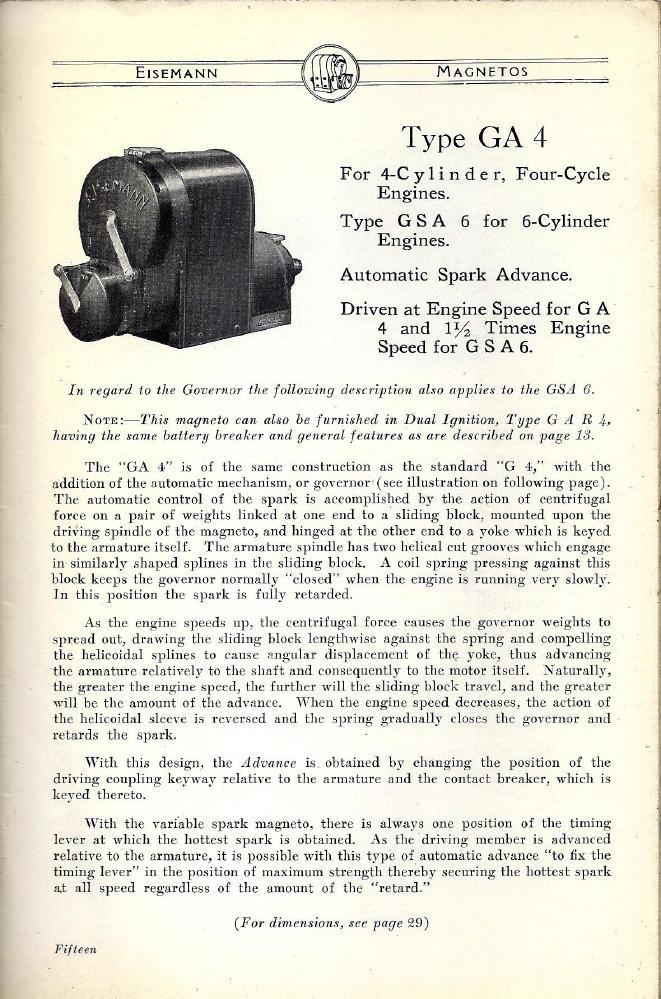 eisemann-catalog-1920-skinny-p15.png
