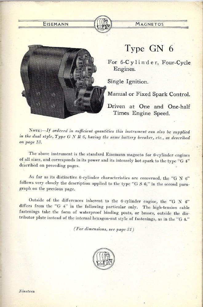 eisemann-catalog-1920-skinny-p19.png