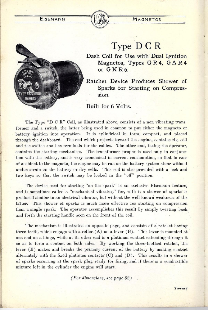 eisemann-catalog-1920-skinny-p20.png