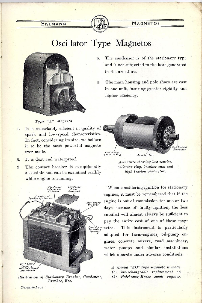 eisemann-catalog-1920-skinny-p25.png