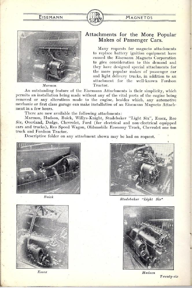 eisemann-catalog-1920-skinny-p26.png