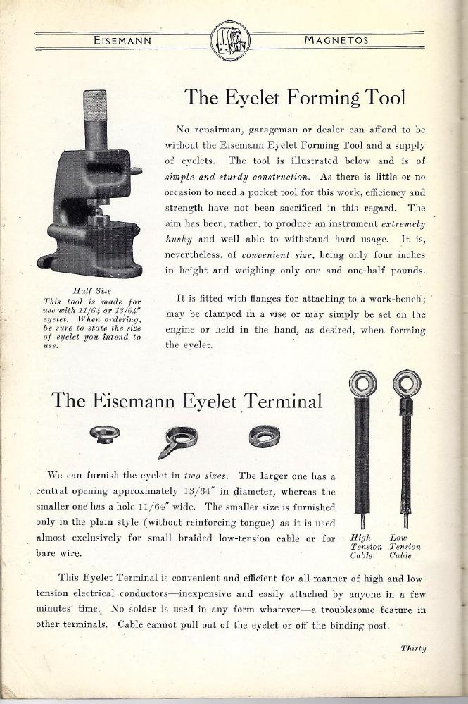 eisemann-catalog-1920-skinny-p30.png