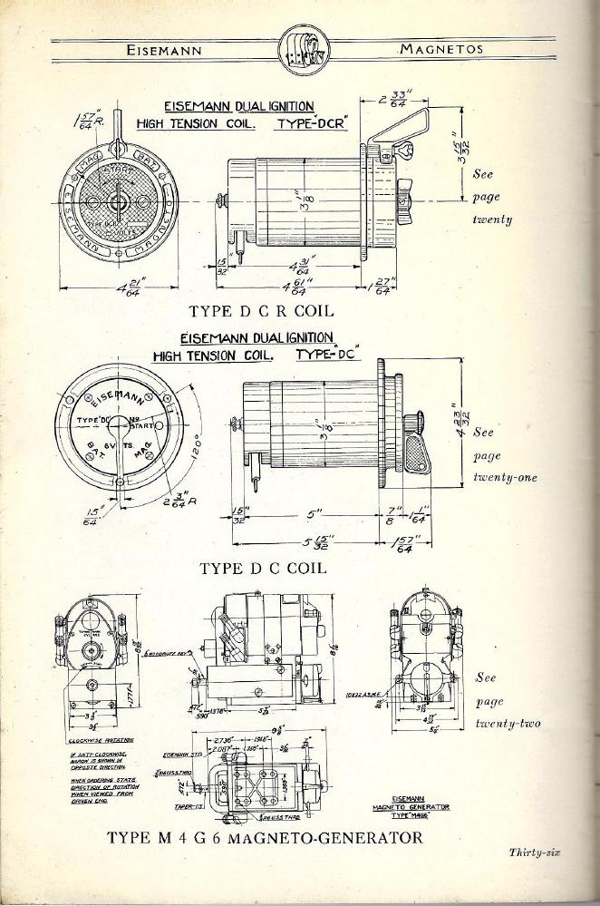 eisemann-catalog-1920-skinny-p36.png