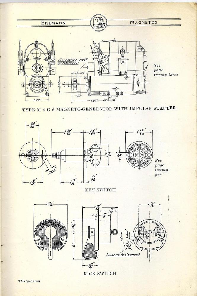 eisemann-catalog-1920-skinny-p37.png