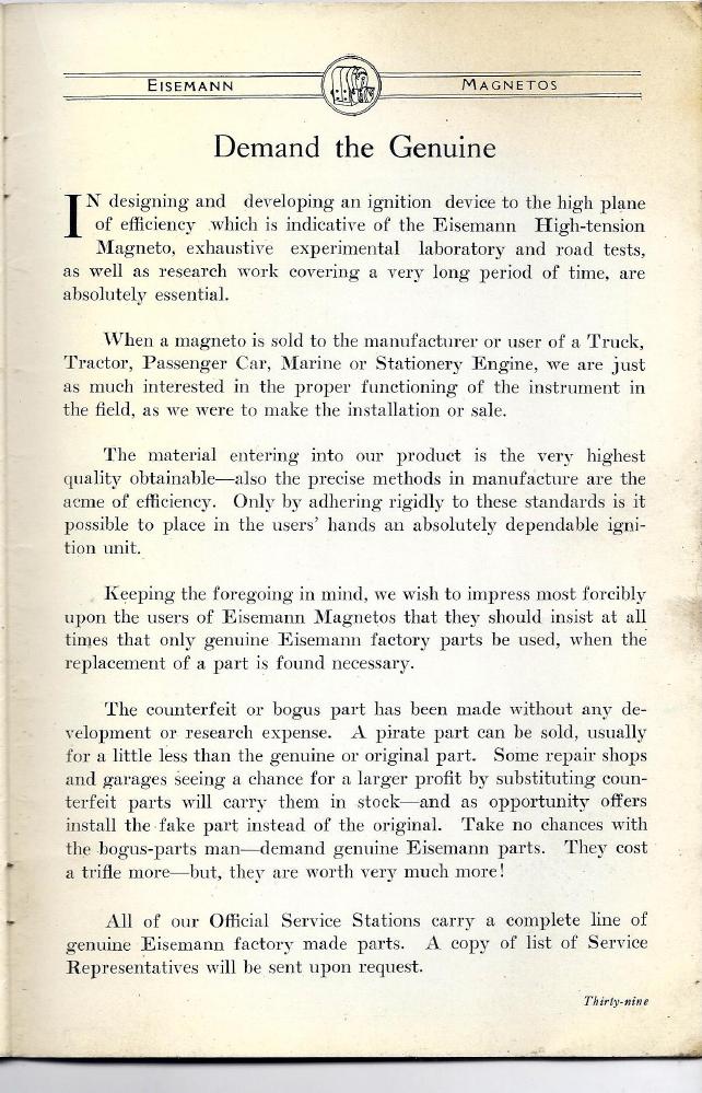 eisemann-catalog-1920-skinny-p39.png