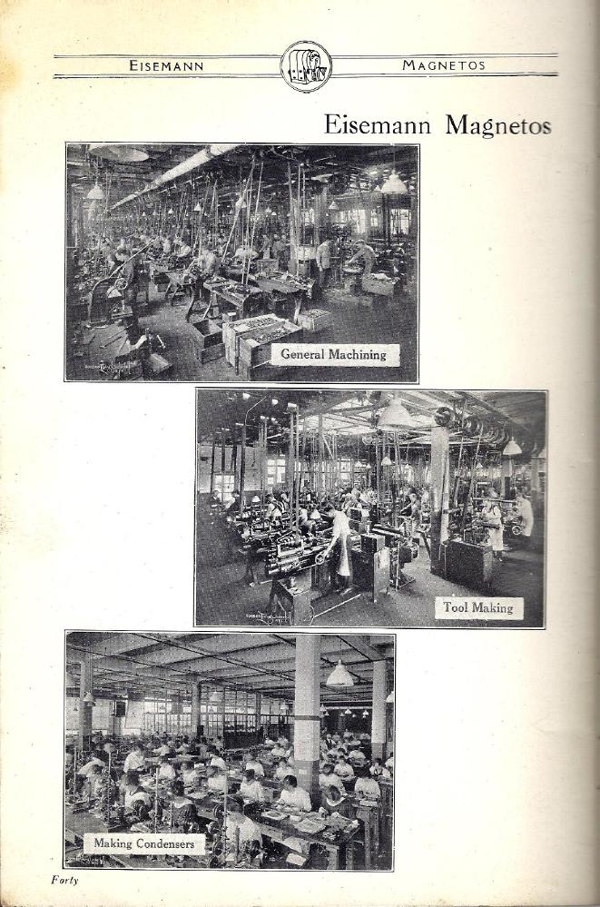 eisemann-catalog-1920-skinny-p40.png
