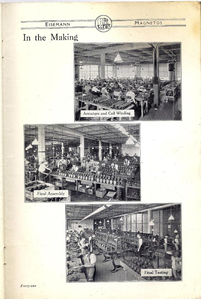 eisemann-catalog-1920-skinny-p41.png