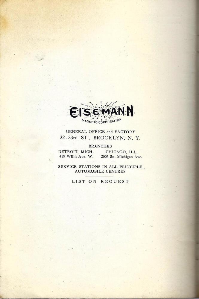 eisemann-catalog-1920-skinny-p42.png