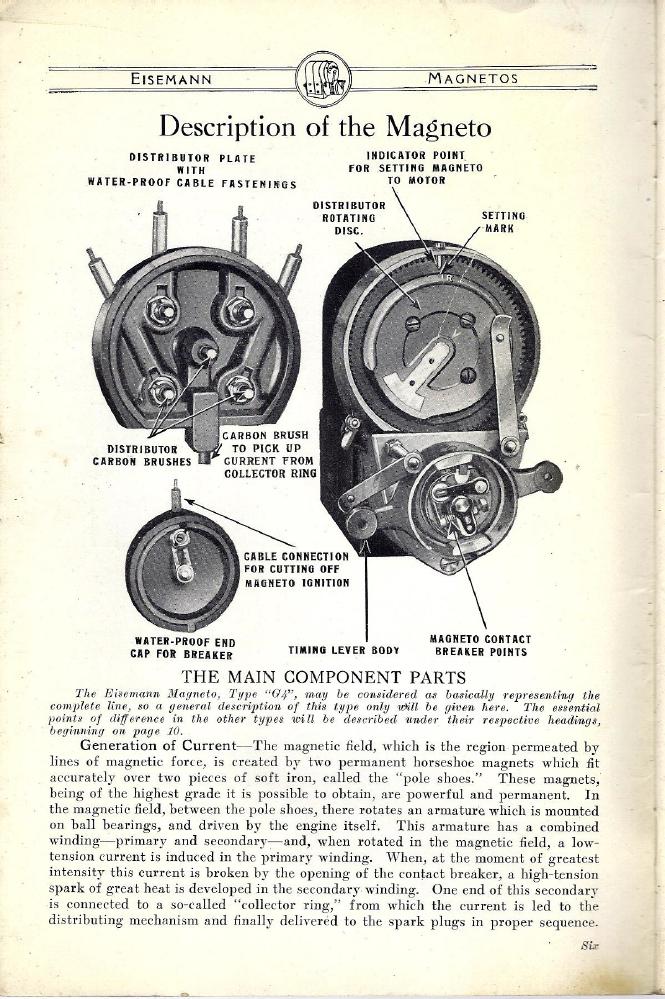 eisemann-catalog-1920-skinny-p6.png