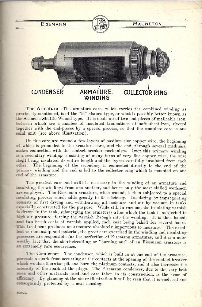 eisemann-catalog-1920-skinny-p7.png