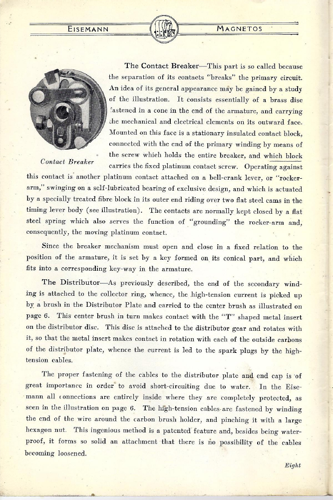 eisemann-catalog-1920-skinny-p8.png