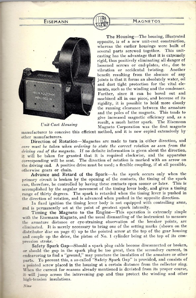 eisemann-catalog-1920-skinny-p9.png