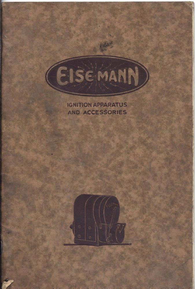 eisemann-catalog-1920-skinny-pa.png
