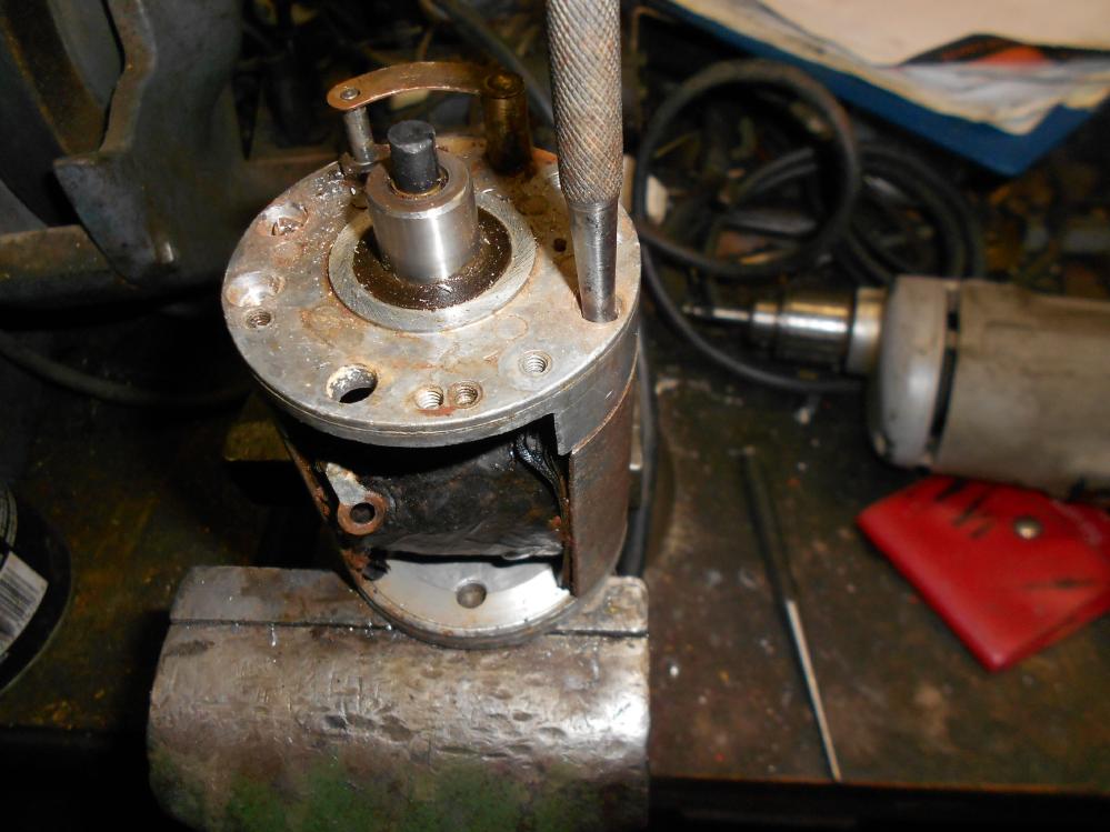 fm-r-armature-repair-2.png