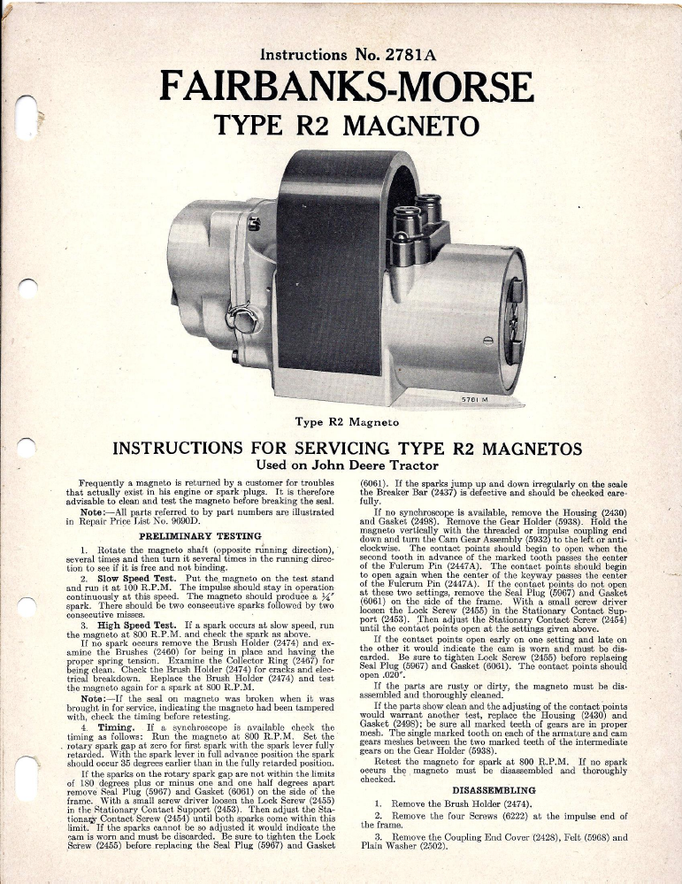 fm-r2-manual-2781a-skinny-p1.png