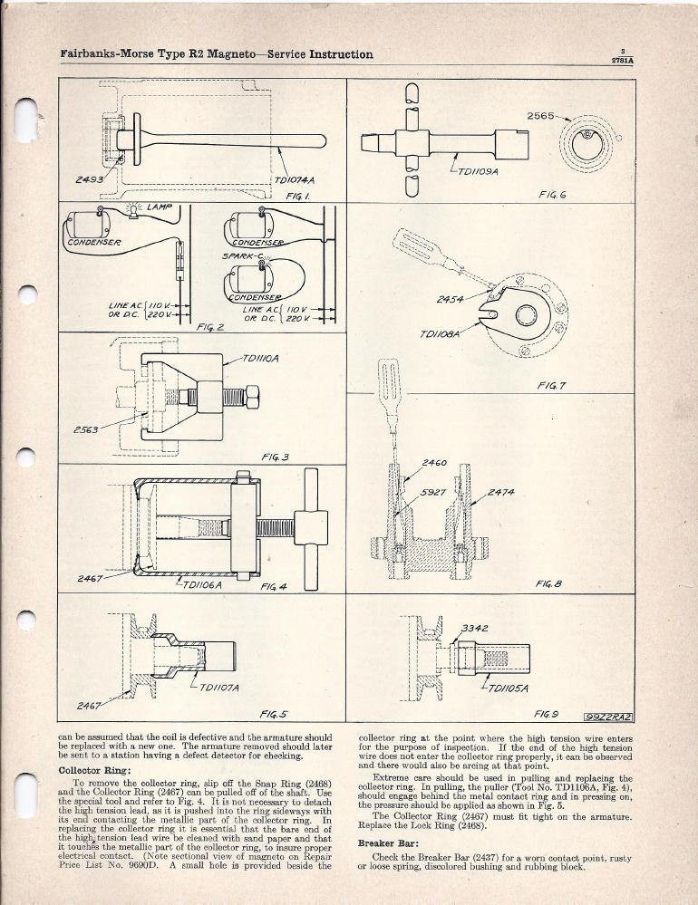 fm-r2-manual-2781a-skinny-p3.png