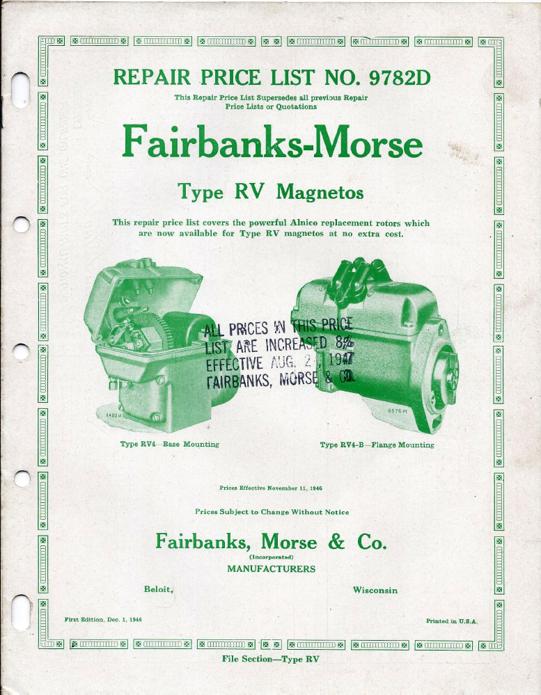 fm-rv4-parts-price-list-9782d-p1-skinny.png