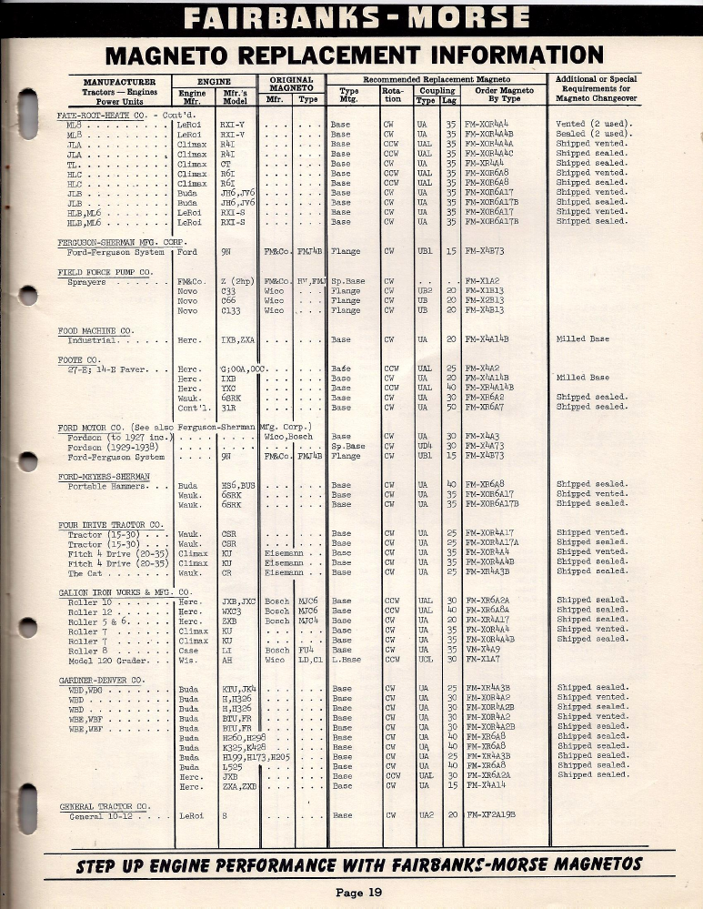 fm85d-apln-info-1952-skinny-p19.png